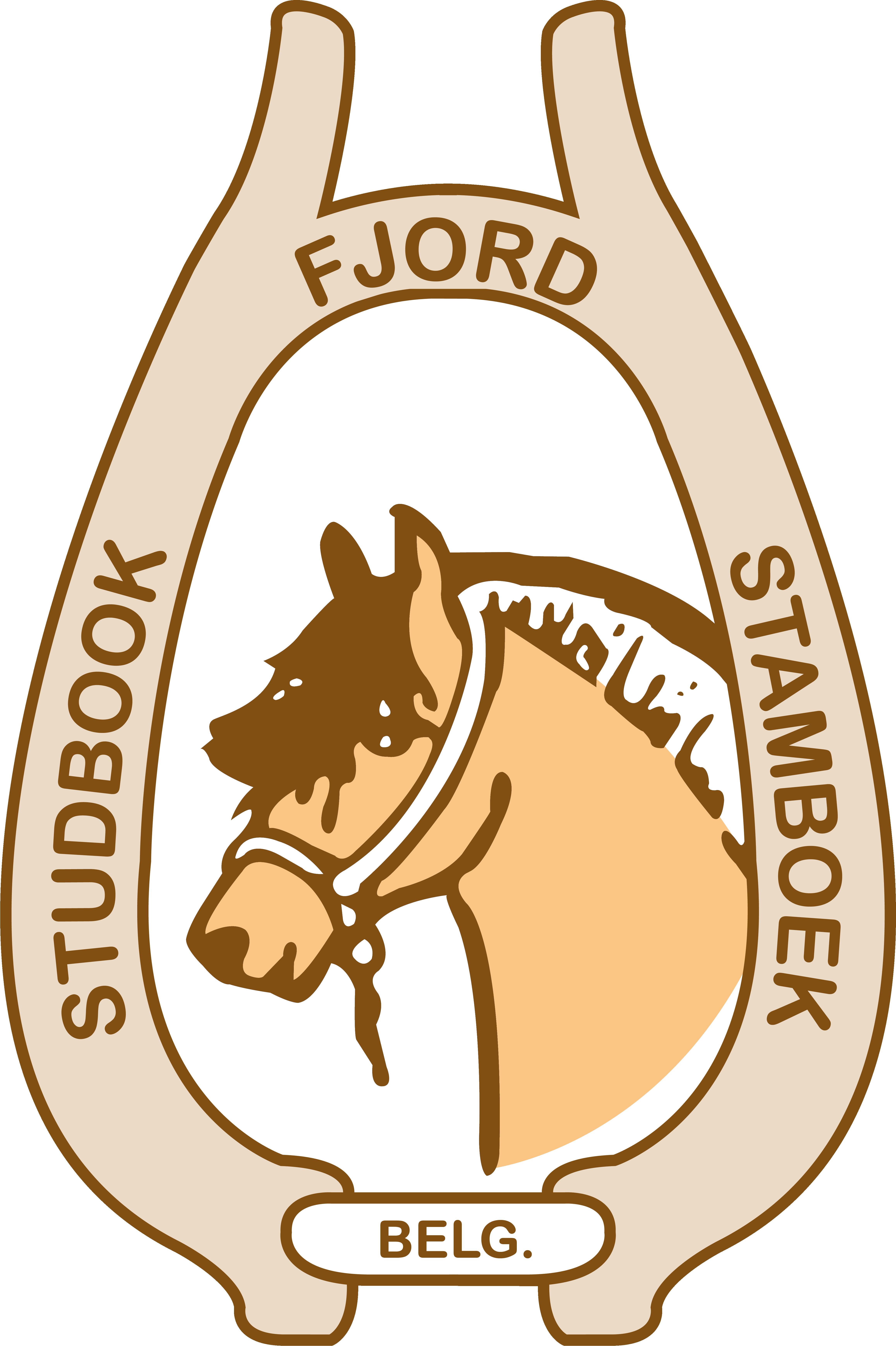 Fjord Studbook